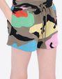 VALENTINO IB3KF00F1Q0 F80 Skirts and Pants D e