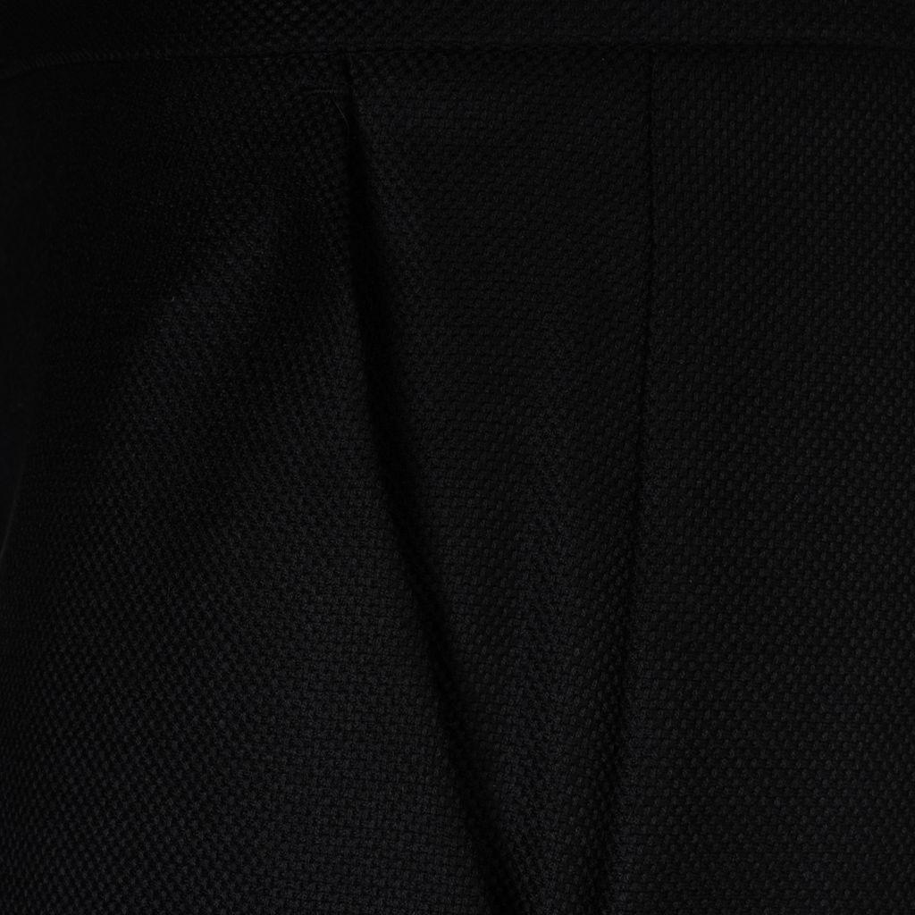 Velez Trousers - STELLA MCCARTNEY