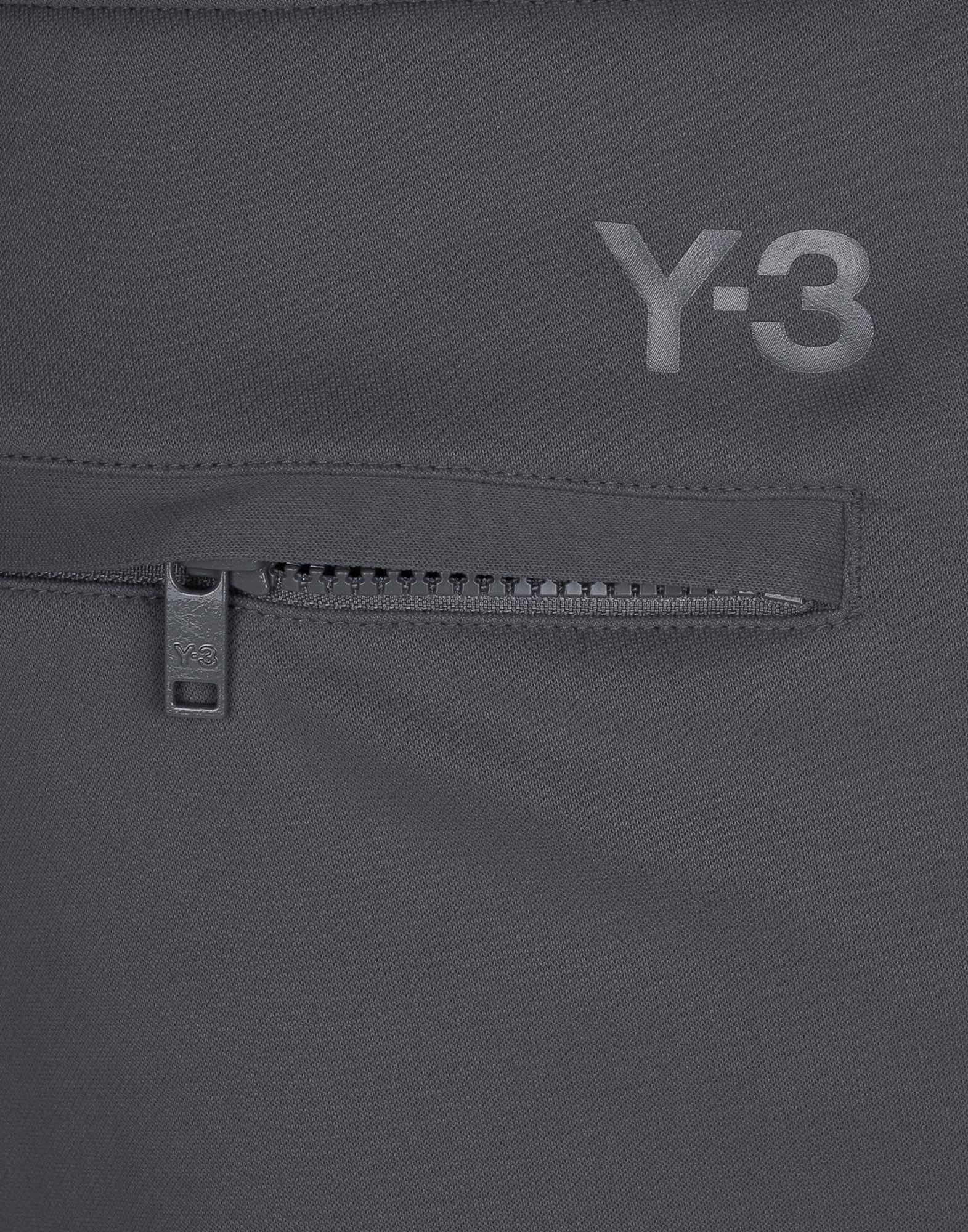 Y-3 Classic Track Pants PANTS man Y-3 adidas