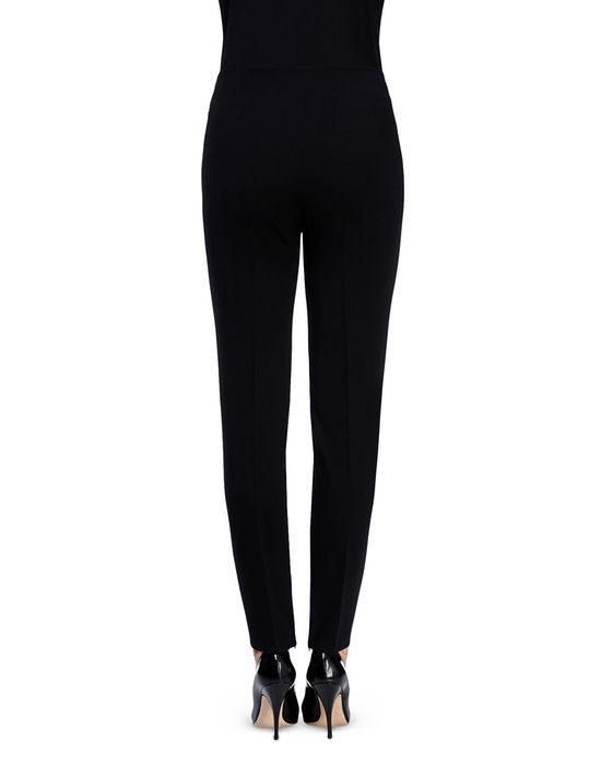 Casual pants Woman MOSCHINO