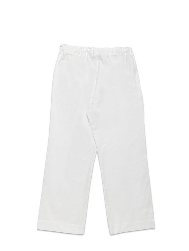 Marni Pants Woman