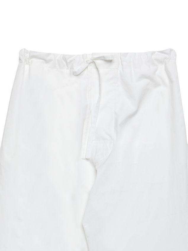 Marni Pants Woman - 3