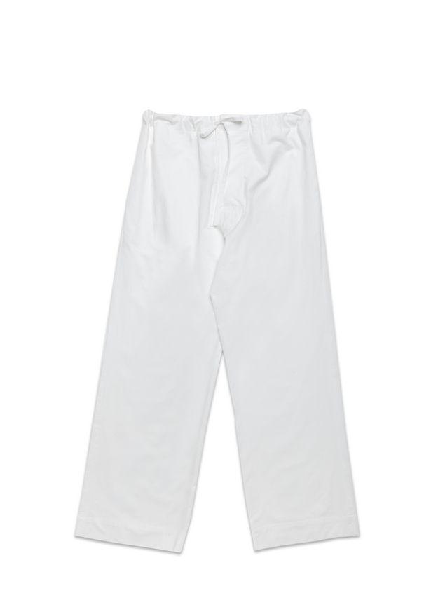Marni Pants Woman - 1