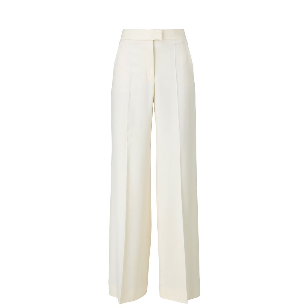 Amal Trousers - STELLA MCCARTNEY