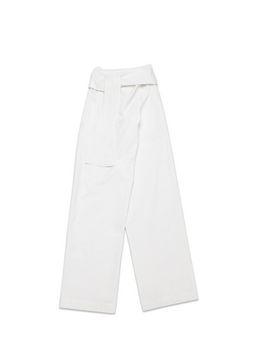 Marni Pants Woman