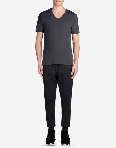 Y-3 Classic Sweat Pants PANTS man Y-3 adidas