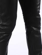 DIESEL P-THAVAR-L Pants U c