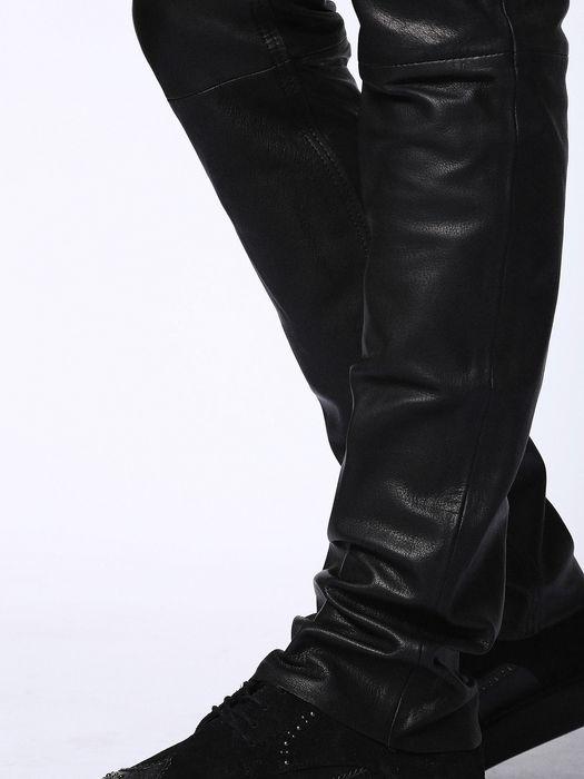 DIESEL P-THAVAR-L Pants U g