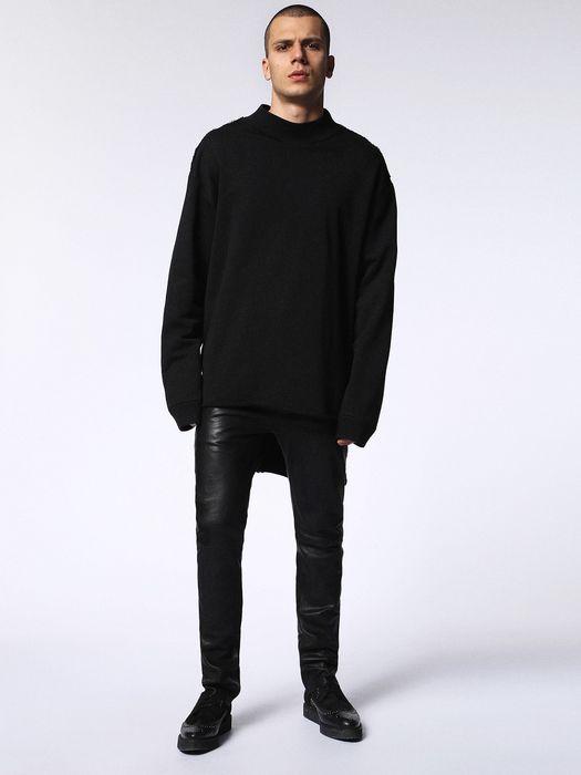 DIESEL P-THAVAR-L Pants U r
