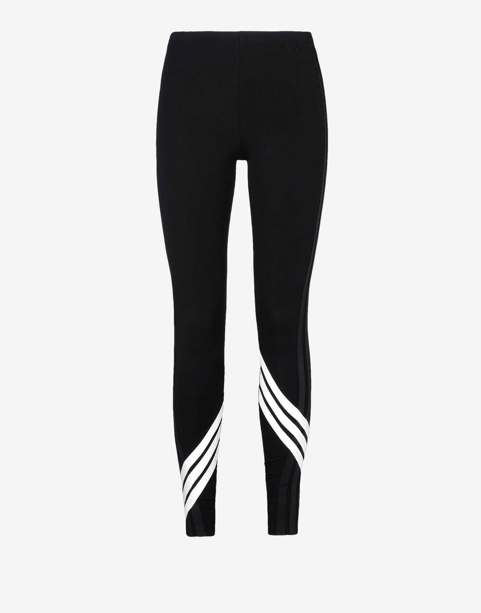 Y-3 MULTY STRIPE LEGGING TROUSERS woman Y-3 adidas