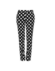 BOUTIQUE MOSCHINO Casual trouser D f