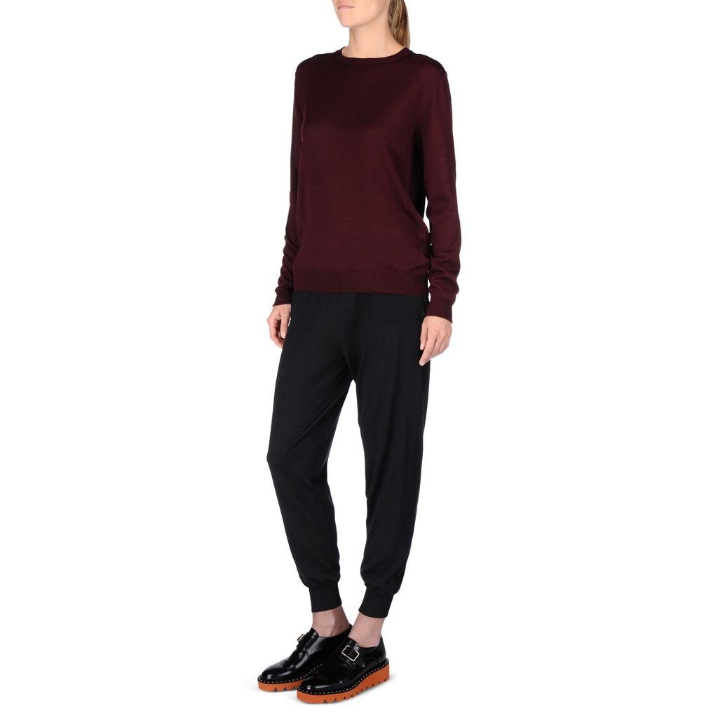 Luxury Lights Jogging Pants - STELLA MCCARTNEY