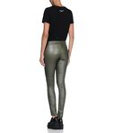 SAMMY LEATHER LEGGING