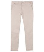 NAPAPIJRI Chino trousers U MANA STRETCH SUMMER a