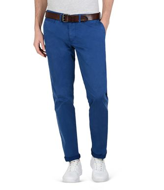 NAPAPIJRI MANA STRETCH SUMMER MAN CHINOS