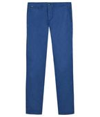 NAPAPIJRI Chino pants U MANA STRETCH SUMMER a