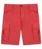 NAPAPIJRI Bermuda shorts U NOTO a
