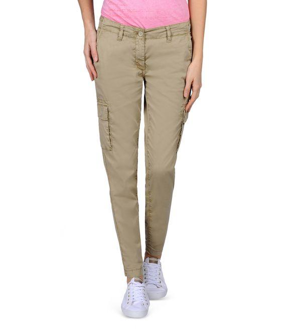 NAPAPIJRI MATOW Cargo trousers D f