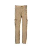 NAPAPIJRI Cargo pants U K MOTO KID f