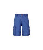 NAPAPIJRI Bermuda shorts U K NOTO KID f