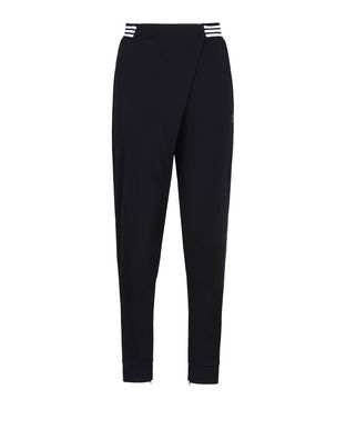 Y-3 GRAPHIC TEE PANTS woman Y-3 adidas
