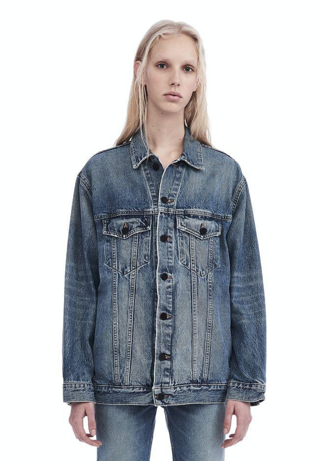 Find great deals on eBay for oversized jacket. Shop with confidence.
