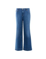 Jeans Woman LOVE MOSCHINO