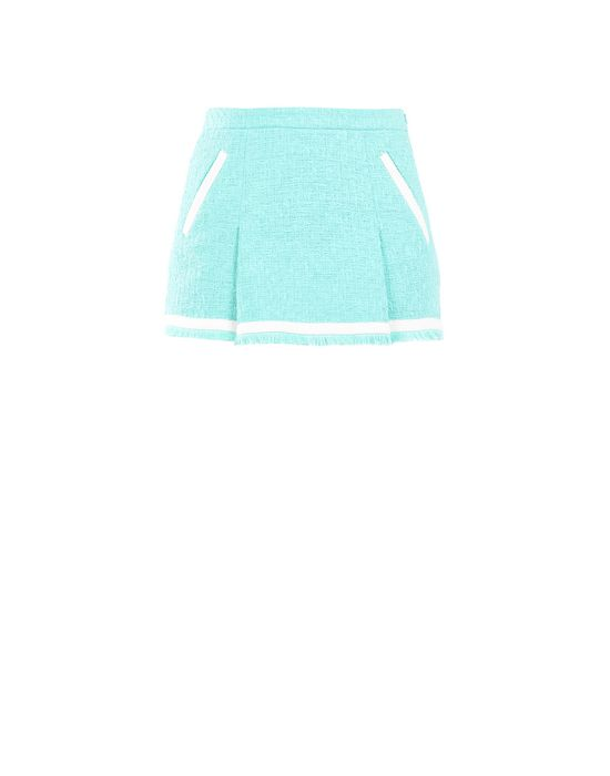 Shorts Woman BOUTIQUE MOSCHINO