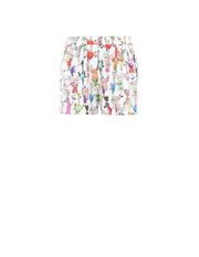 BOUTIQUE MOSCHINO Shorts D f