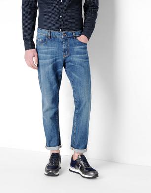 TRU TRUSSARDI - Jeans