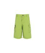 NAPAPIJRI Bermuda shorts U K NOTO JUNIOR f