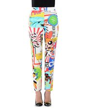 MOSCHINO Pants D r