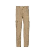 NAPAPIJRI Cargo trousers U K MOTO JUNIOR f