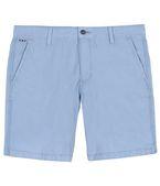 NAPAPIJRI Bermuda shorts U NAYEROU a
