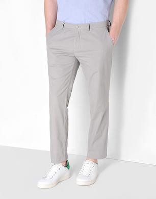 TRU TRUSSARDI - Pants