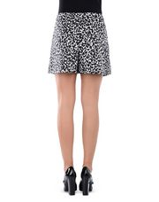 BOUTIQUE MOSCHINO Shorts D d