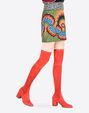 VALENTINO LB3RA1T52P5 V75 Skirt D e