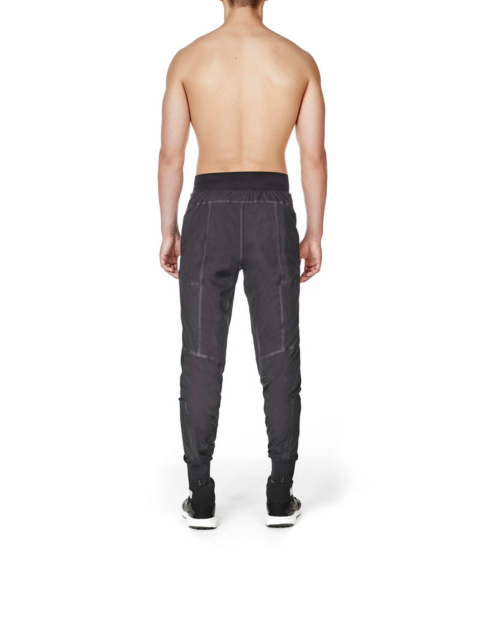 ... Y-3 SPORT ULTRALIGHT PANT PANTS man Y-3 adidas ...