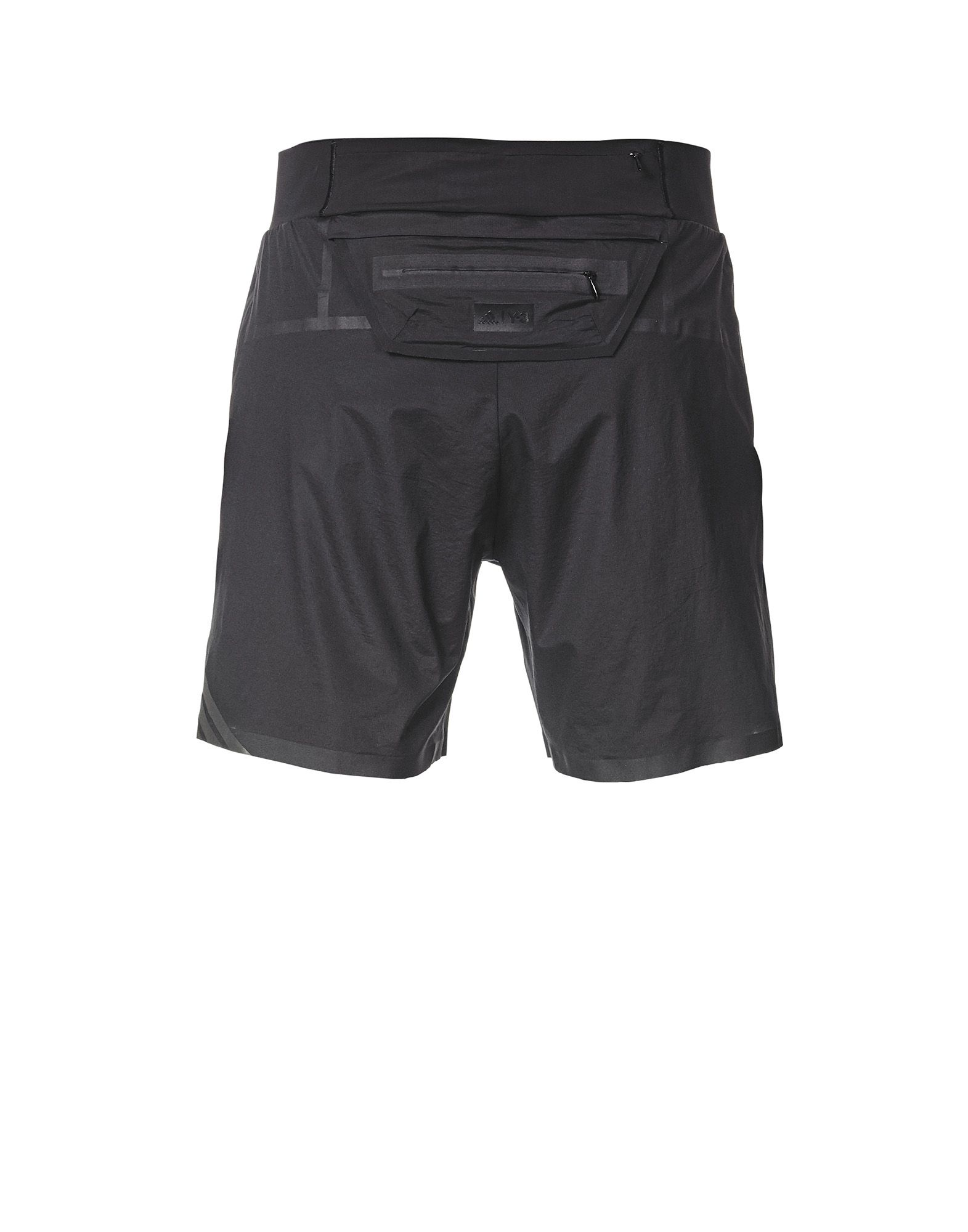 adidas shorts with pockets