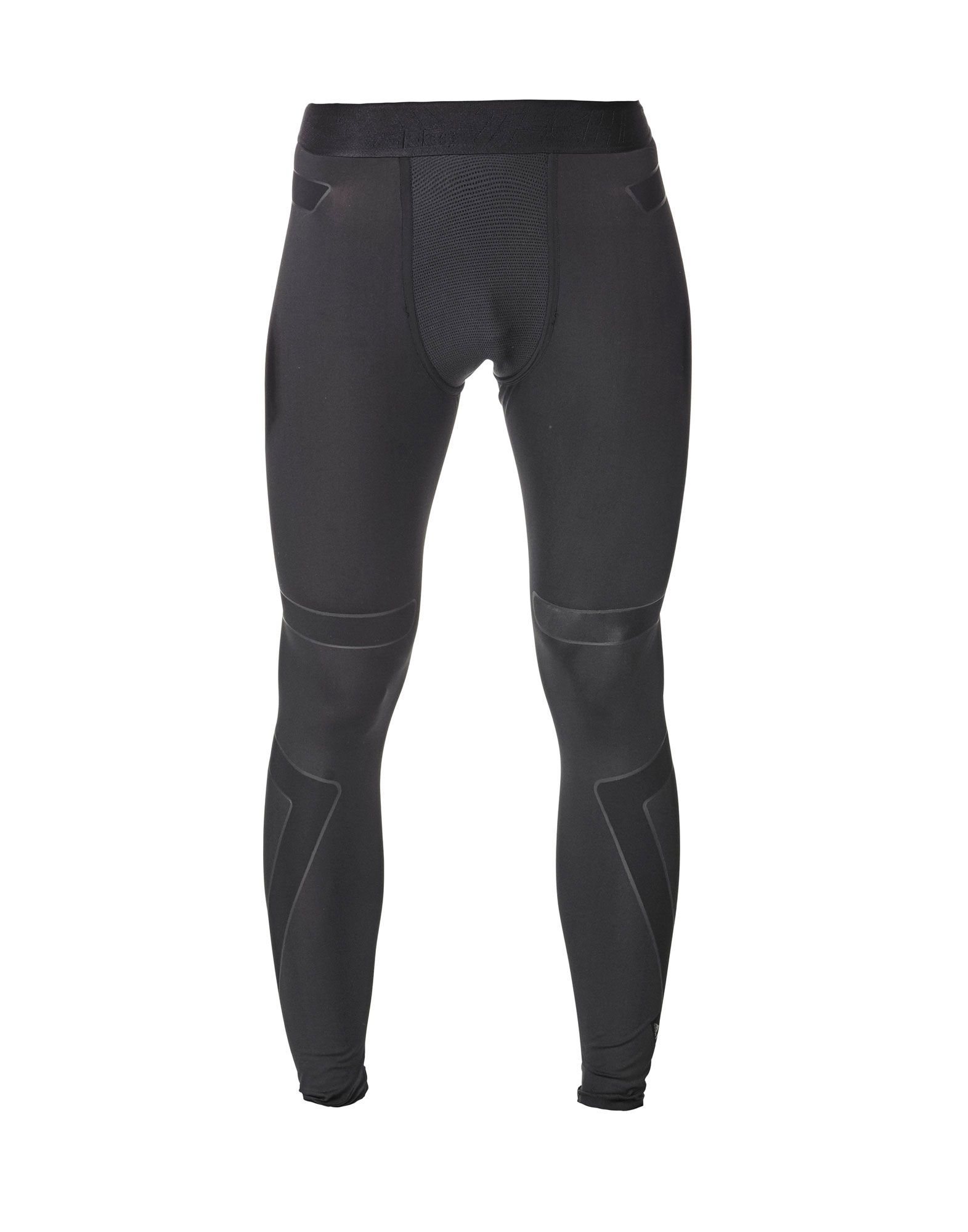 ... Y-3 SPORT TECHFIT LONG TIGHT PANTS man Y-3 adidas ...
