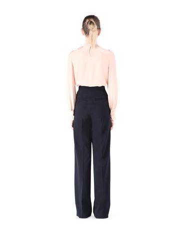 REDValentino LR0RB0L300J B01 Pants Woman r