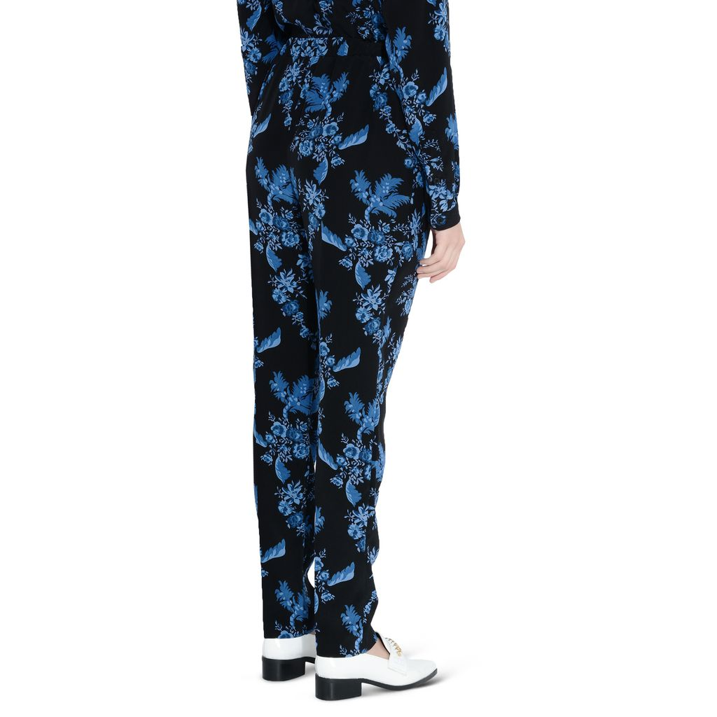 Christine Trousers  - STELLA MCCARTNEY