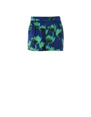 Shorts Woman BOUTIQUE MOSCHINO