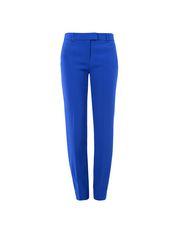Casual pants Woman BOUTIQUE MOSCHINO