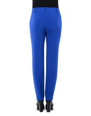 BOUTIQUE MOSCHINO Casual trouser D d