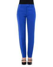 BOUTIQUE MOSCHINO Casual trouser D r
