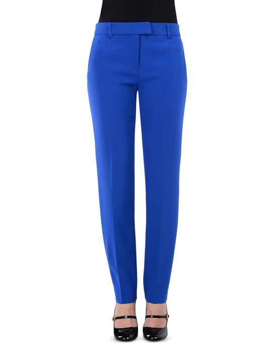 Trousers Woman BOUTIQUE MOSCHINO