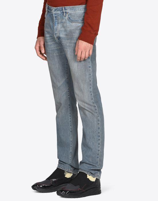 Buy Cheap Price vintage wash jeans Maison Martin Margiela Many Styles 97UnXBT7