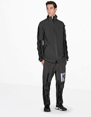 Y-3 3-LAYER PANT PANTS man Y-3 adidas