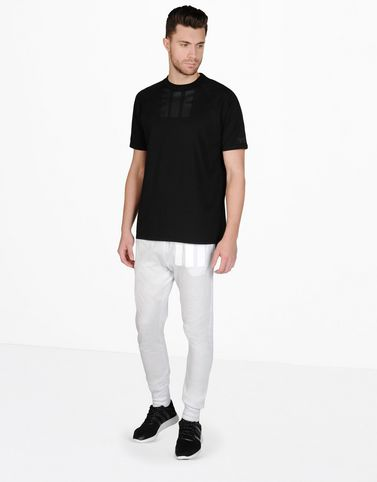 Y-3 3S LONG JOHN TROUSERS man Y-3 adidas